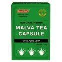 drchen-malyva-tea-kapszula-60529