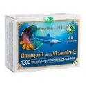 drchen-omega-3-e-vitamin-kapszula-30-db-62119