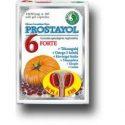 drchen-prostayol-6-forte-kapszula-40-db-62135