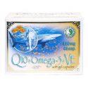 drchen-q10-omega3-e-62140