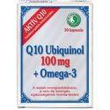 drchen-q10-ubiquinol-kapszula-30-db-62139
