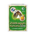 drchen-zold-kagylo-kurkuma-60db-77424