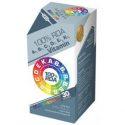 ocso-a-b-c-d-e-k-vitamin-multivitamin-30db-tabletta-74226
