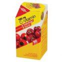 ocso-c-vitamin-100mg-90x-tabl-73701