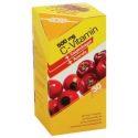 ocso-c-vitamin-500-mg-csipke-acerola-30x-73693