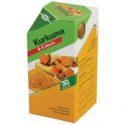 ocso-kurkumae-vitamin-30x-caps-73696