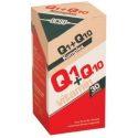 ocso-q10q1-koenzim-30db-76186
