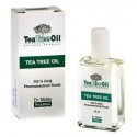 tea-tree-oil-teafa-olaj-30-ml-37786