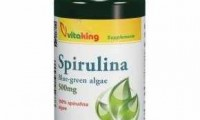 vitaking-spirulina-alga-500g-200-db-tabletta