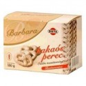 barbara-glutenmentes-kakaos-perec-180-g-51248-51248