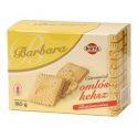 barbara-omlos-keksz-citromos-kicsi-51250