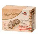 barbara-omlos-keksz-kajszibarack-kicsi-51252