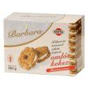 barbara-omlos-keksz-kokuszos-kicsi-51254