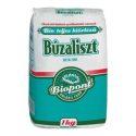 bio-teljeskiorlesu-buzaliszt-bl200-kicsi-42005