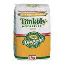 bio-tonkoly-liszt-kicsi-42008