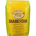 diabestar-diabetikus-lisztkev-1000-g-75315