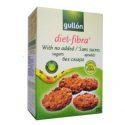 gullon-diabet-fibra-rostdus-keksz-250g-75929