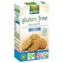 gullon-glutenmenets-keksz-maria-400g-75932