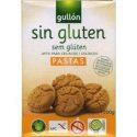 gullon-glutenmenets-keksz-pastas-200g-75933