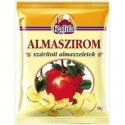 kalifa-almaszirom-50-g-42083