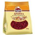 kalifa-aszalt-afonya-100-g-42085