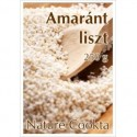 nature-cookta-amarant-liszt-250-g-77250