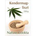 nature-cookta-kendermagliszt-250-g-75238