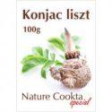 nature-cookta-konjak-liszt-100-g-77254
