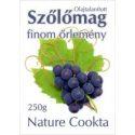 nature-cookta-szolomag-finomorlemeny-250g-74643