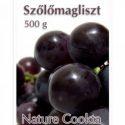 nature-cookta-szolomagliszt-250-g-75241