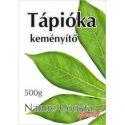 nature-cookta-tapioka-kemenyito-500g-74648