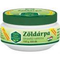 zoldver-zoldarpa-tabletta-300-db-28201
