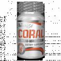 Coral_Calcium-Magnesium_100tab