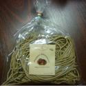 gesztenyes_spagetti