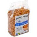 greenmark-bio-lenmag-aranysarga-250-g-61917