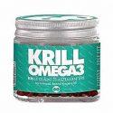krill-omega3-100-tisztasagu-krill-olaj-60