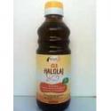 omega3_halolaj_synergytech