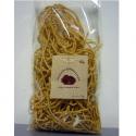 szezamos_spagetti