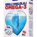 yespharma_krill_halolaj_omega3_kapszula