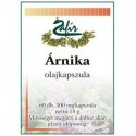 zafir-arnika-olajkapszula-kicsi-50209