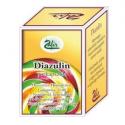 zafir-diazulin