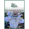 zafir-egyiptomi-fekete-komeny-olajkapsz-60-db-76718