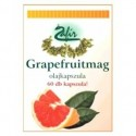 zafir-grapefruitmag-olajkapszula-60-db-50217