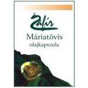 zafir-mariatovis-kicsi-50225