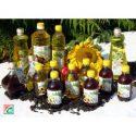 biogold-bio-napraforgo-olaj-1000-ml-szagtalan-41913
