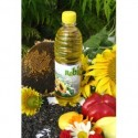 biogold-bio-napraforgo-olaj-500-ml-41916
