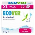 ecover-gepi-mosogatotabletta-xl-936-1400-g-63301
