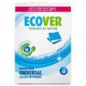 ecover-mosopor-koncentratum-univerzalis-1200-g-63310