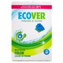 ecover-mosopor-szines-63309