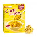 Schar_Corn_flake_4dd2787992d6e